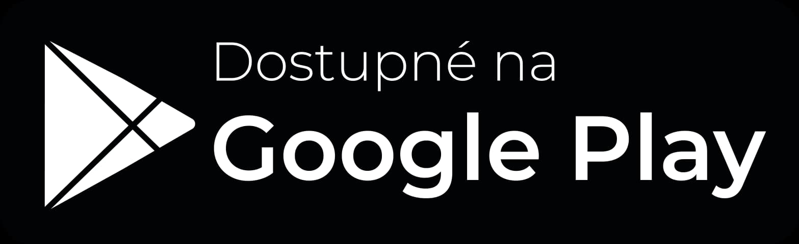 Google_play icon
